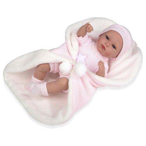 Купить Интерактивная кукла Arias Erea, 33 см, Т19773, Куклы и пупсы