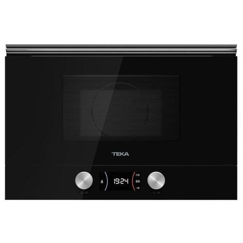 Микроволновая печь встраиваемая TEKA ML 8220 BIS L Night river (112030001)