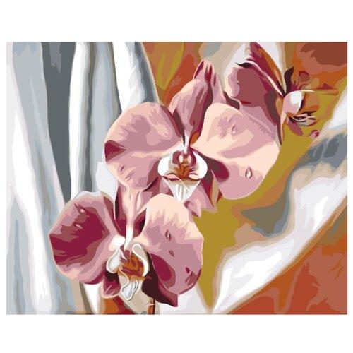 Купить Картина по номерам, 100 x 125, F47, Живопись по номерам , набор для раскрашивания, раскраска, Картины по номерам и контурам
