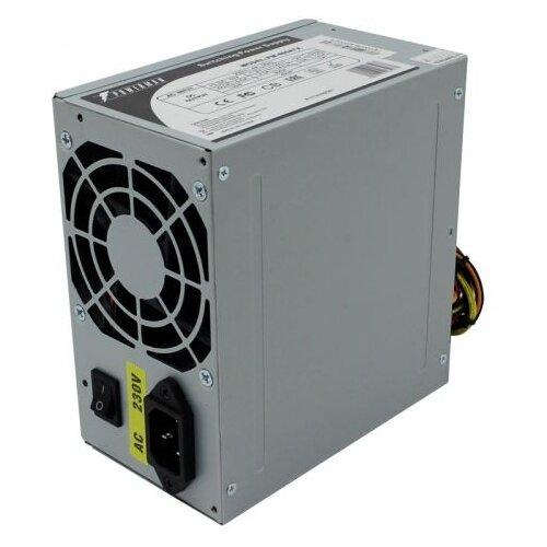 Блок питания IN WIN PM-400ATX 400W