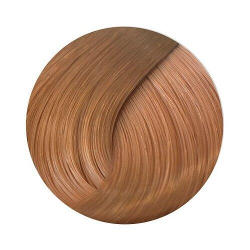 Фото - OLLIN Professional Color перманентная крем-краска для волос, 9/00 блондин глубокий, 100 мл ollin professional color перманентная крем краска для волос 10 0 светлый блондин 100 мл