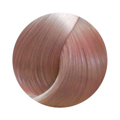 Фото - OLLIN Professional Color перманентная крем-краска для волос, 10/8 светлый блондин жемчужный, 100 мл ollin professional color перманентная крем краска для волос 10 0 светлый блондин 100 мл