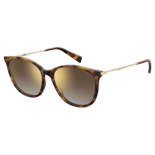 Солнцезащитные очки женские LEVIS LV 5006/S
