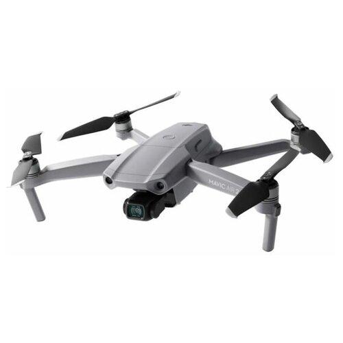 Купить Квадрокоптер Mavic air 2, DJI, Квадрокоптеры