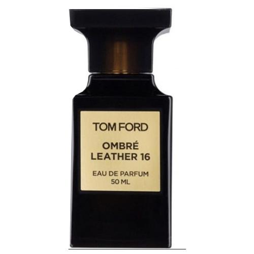 Купить Парфюмерная вода Tom Ford Ombre Leather 16, 50 мл