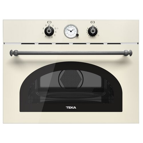 Микроволновая печь встраиваемая TEKA MWR 32 BIA VANILLA (111940001)