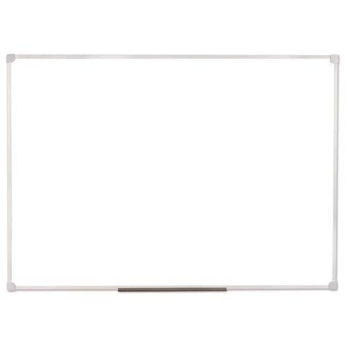 Купить Доска магнитно-маркерная STAFF 236157 (45х60 см) белый, Доски