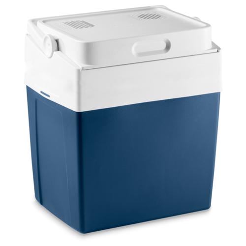 Автомобильный холодильник Mobicool MV30 синий