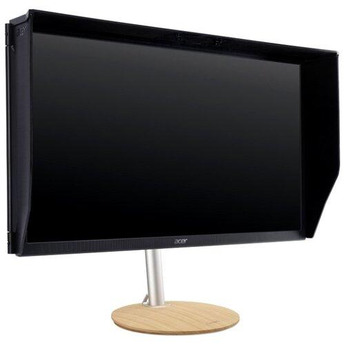 """Монитор Acer ConceptD CP3271UV 27"""", черный"""