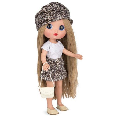 Купить Кукла Arias Dunya, 38 см, Т19794, Куклы и пупсы