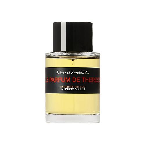 Купить Парфюмерная вода Frederic Malle Le Parfum de Therese, 100 мл