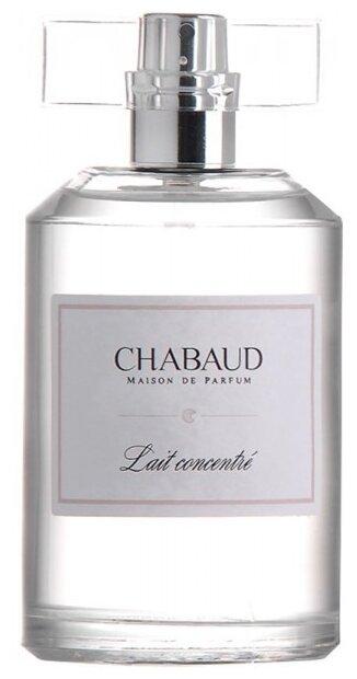 Maison Louboutin парфюм отзывы покупателей
