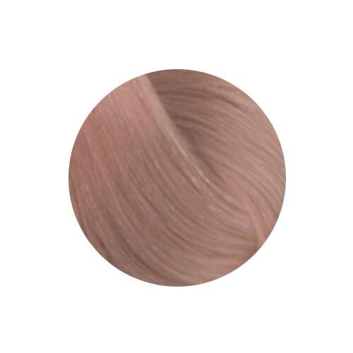 Фото - OLLIN Professional Color перманентная крем-краска для волос, 10/5 светлый блондин махагоновый, 100 мл ollin professional color перманентная крем краска для волос 10 0 светлый блондин 100 мл
