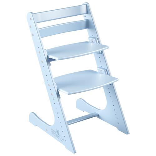 Растущий стульчик Конек Горбунёк Комфорт небесный стул конек горбунёк комфорт foggy