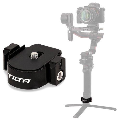 Крепление Tilta для рукоятки DJI RS 2