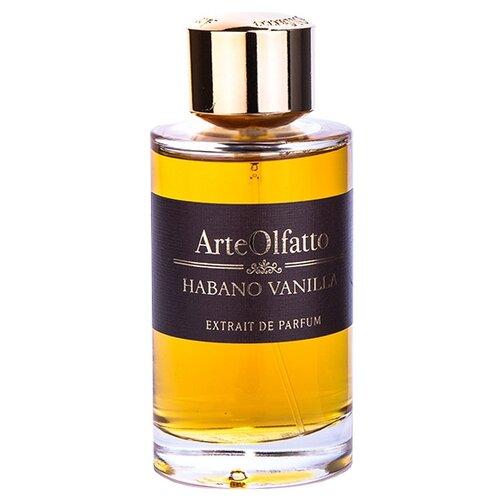 Купить Духи ArteOlfatto Habano Vanilla, 100 мл