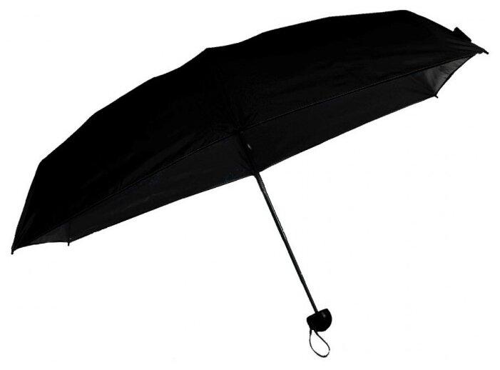 Зонт механика Roadlike ЗСRL