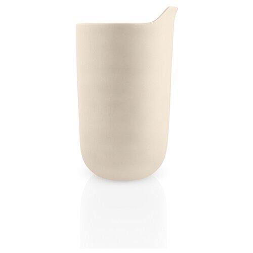 Термокружка Eva Solo Ceramic Thermo Cup, 0.28 л бежевый