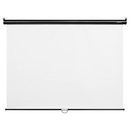 Рулонный матовый белый экран Digis OPTIMAL-C MW DSOC-1101