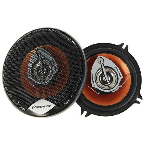 Автомобильная акустика Pioneer TS-G1358