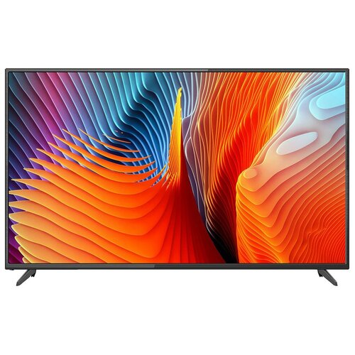Телевизор Erisson 55ULX9000T2 55