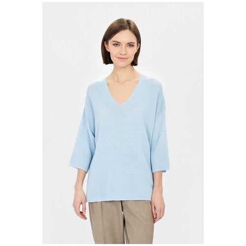 Джемпер Baon, размер XL, angel blue