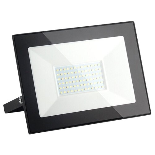 Уличный светодиодный прожектор 100W 4200K IP65 Elektrostandard Прожектор Elementary 031 FL LED 100W 4200K IP65