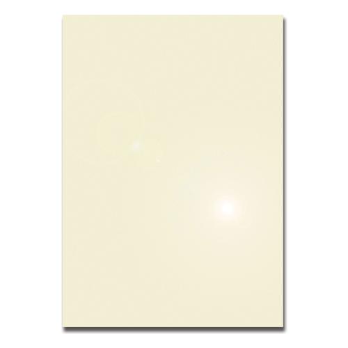 Фото - Бумага дизайнерская ШАМПАНЬ МЕТАЛЛИК двусторонняя, А4, 130 г/м2, 20 листов, DECADRY, SMA7072 дизайн бумага текстурная шампань 165 г м2 50 листов pcl1677