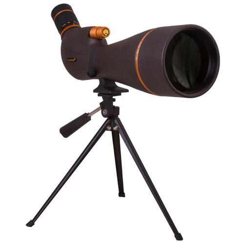 Фото - Зрительная труба LEVENHUK Blaze PRO 100 черный 2 зрительная труба levenhuk blaze pro 80 черный