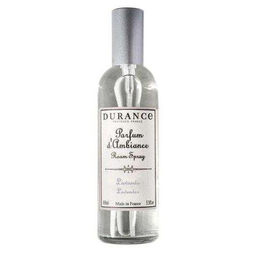 Durance спрей Лаванда Lavender 100 мл недорого