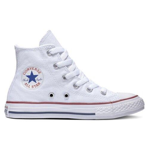 Кеды Converse размер 31, белый