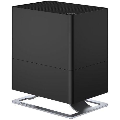 Фото - Увлажнитель воздуха Stadler Form O-061, черный увлажнитель воздуха stadler form o 021 черный