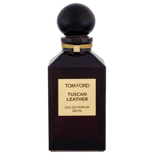Купить Парфюмерная вода Tom Ford Tuscan Leather, 250 мл