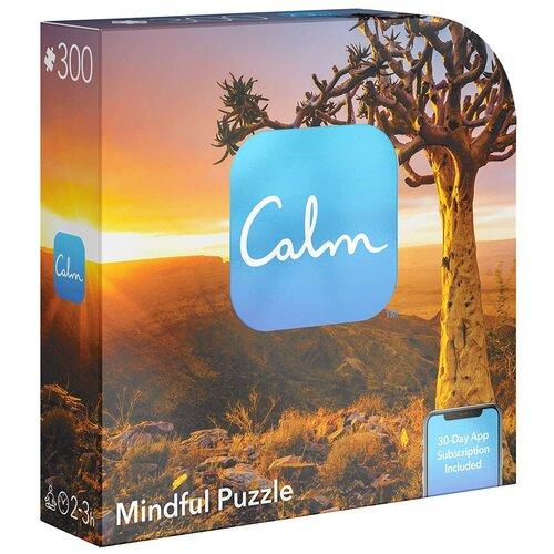Spin Master Пазл Calm для медитации Колчан-дерево пазлы spin master пазл lol с сюрпризом