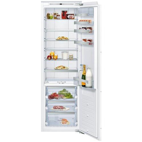 Встраиваемый холодильник NEFF KI8818D20R
