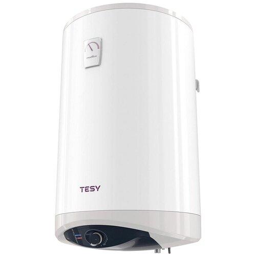 Электрический водонагреватель TESY GCV 804724D C21 TS2RC белый
