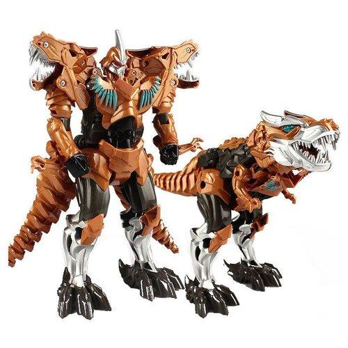 Купить Робот трансформер, M7412-1, Игротрейд, Роботы и трансформеры