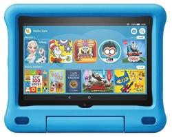 Планшет Amazon Kindle Fire HD 8 (2020) 32Gb Kids Edition No Ad