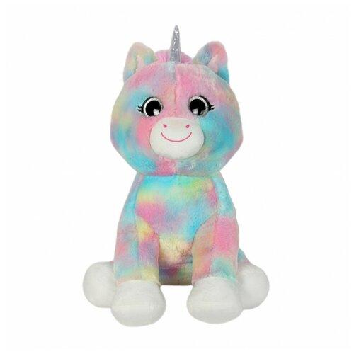 Купить Игрушка WowWee Интерактивная мягкая Единорог 60 см 5211 WowWee, Мягкие игрушки