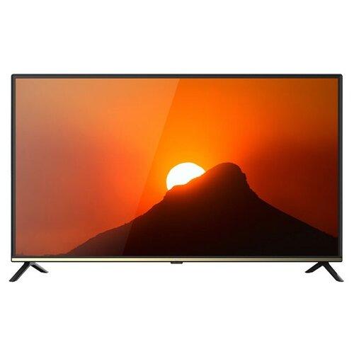 Телевизор BQ 4204B 42