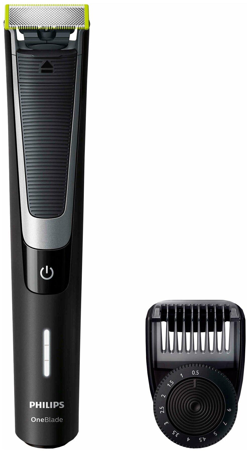 триммер Oneblade Pro Qp6510 20 купить