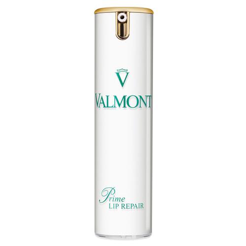 Valmont Prime Lip Repair Восстанавливающий крем для губ 15 мл
