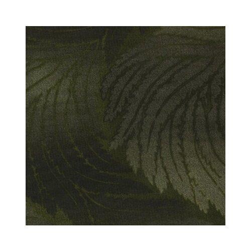 Купить Ткань для пэчворка Peppy Serenity, panel, 91*110 см, 143+/-5 г/м2 (EESSER11069-801), Ткани