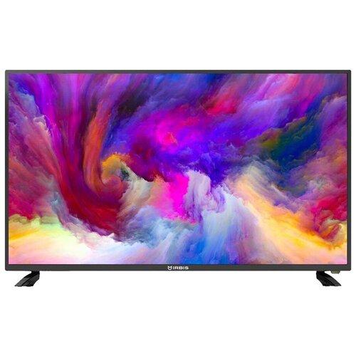 Телевизор Irbis 32S01HD319B 32