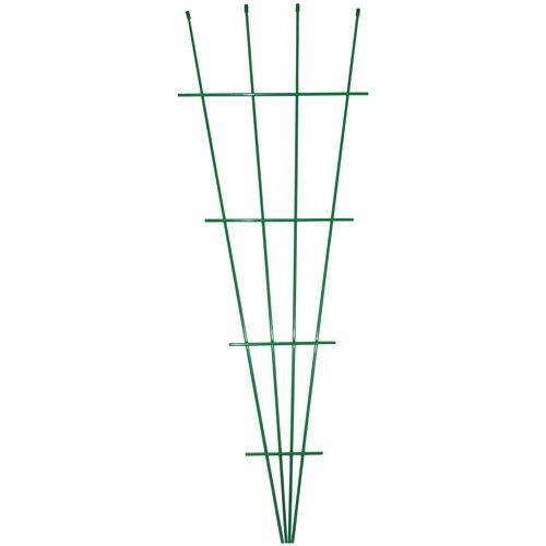 Шпалера ЛДН Веерная, 0,61 x 1,82 м