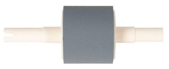 Ролик захвата бумаги HP RL1-0540-000