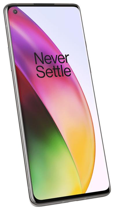 Фото #2: OnePlus 8 8/128GB