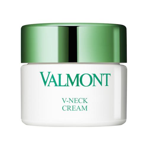 Купить Подтягивающий и укрепляющий крем для шеи Valmont V-Neck Cream, 50 мл
