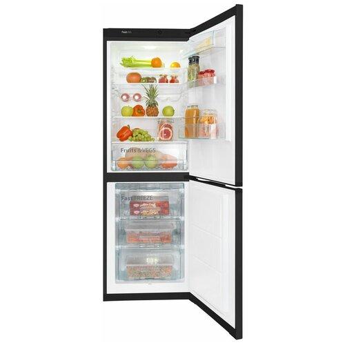 Двухкамерный холодильник Snaige RF53SM-S5JJ210D91Z1C5SNBX