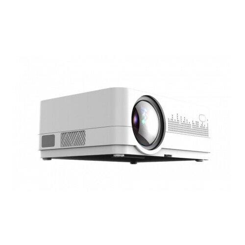 Фото - Проектор / Проектор мультимедийный / Unic HQ3 проектор unic t8